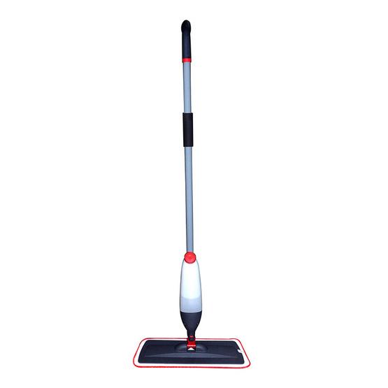 Spray Mop ไม้ถูพื้น รุ่น หัวฉีดสเปรย์