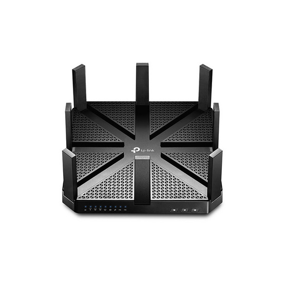 TP-Link [Archer C5400] AC5400 Wireless Tri-Band MU-MIMO Gigabit Router