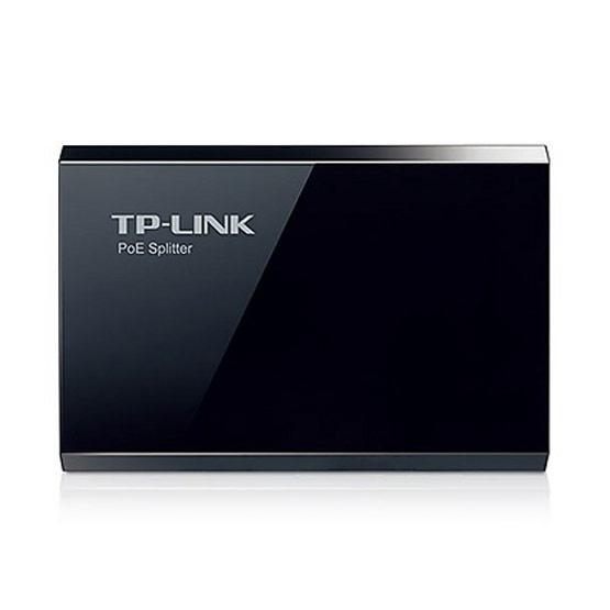 TP-Link [TL-PoE10R] PoE Splitter