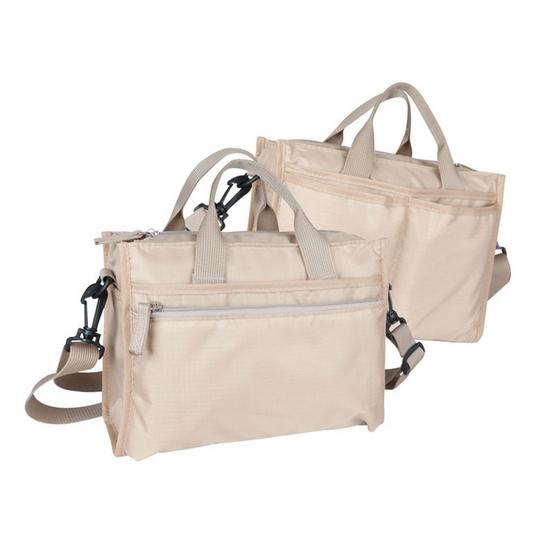 TRAVELOGUE กระเป๋าจัดระเบียบ Bag in Bag