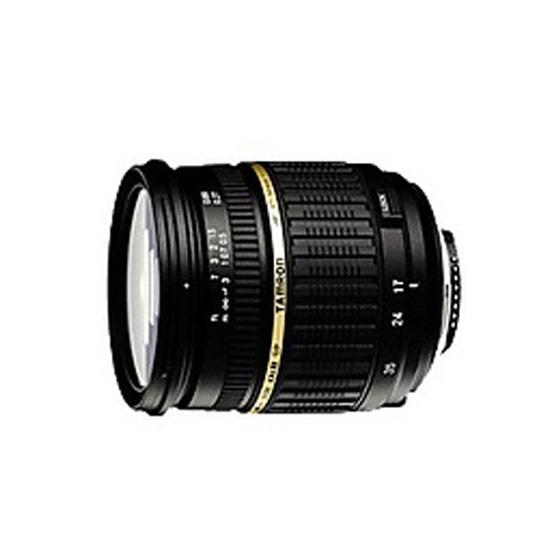 Tamron เลนส์ SP AF17-50mm F/2.8 XR Di II LD Aspherical [IF] สำหรับกล้อง Canon (สำหรับกล้อง DSLR ที่ใช้เซนเซอร์รับภาพขนาด APS-C)