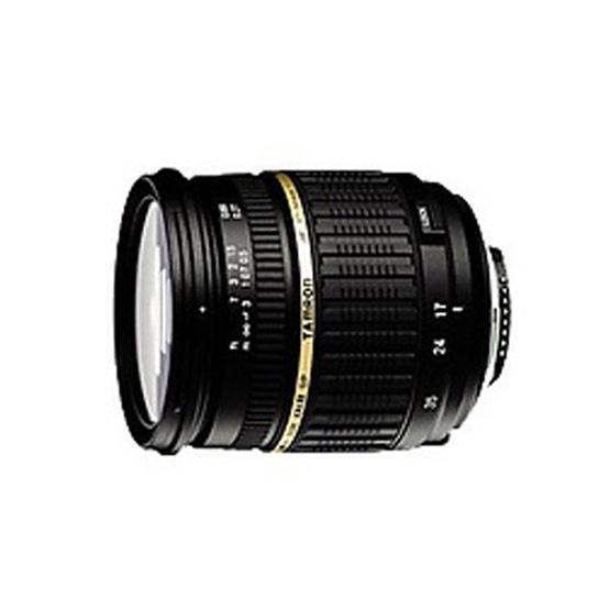 Tamron เลนส์ SP AF17-50mm F/2.8 XR Di II LD Aspherical [IF] สำหรับกล้อง Sony (สำหรับกล้อง DSLR ที่ใช้เซนเซอร์รับภาพขนาด APS-C)