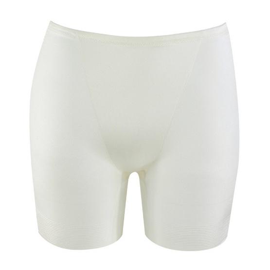 Threeangels Maternity Control Panty Fit&Firm รุ่น AM13-335X-CR-L