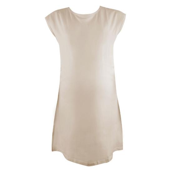 Threeangels Matrenity Dress AT15-355T-NU-XL