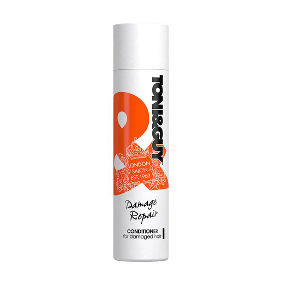 Toni&Guy Damage Repair Conditioner 250ml.