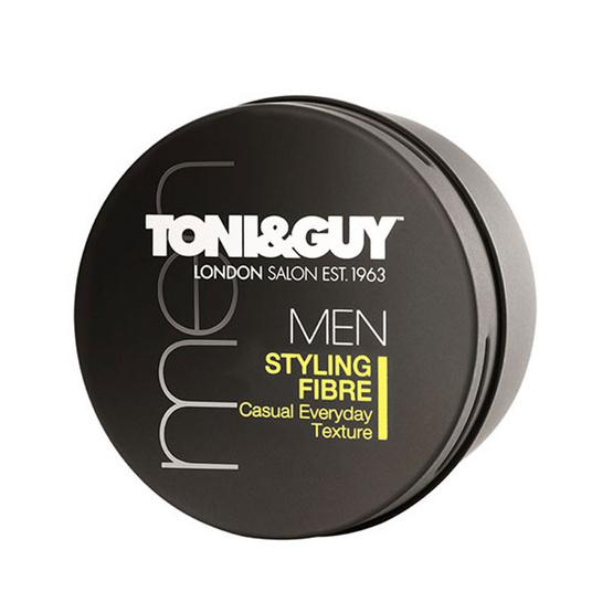 Toni&Guy Men Styling Fiber55g.