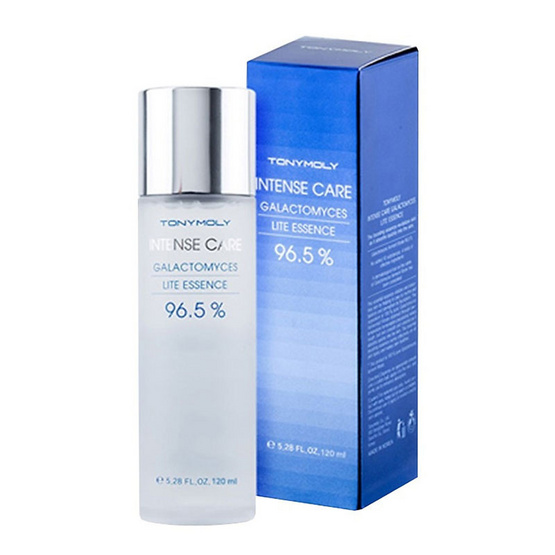 Tony Moly Intense Care Galactomyces Lite Essence 96.5% 120ml