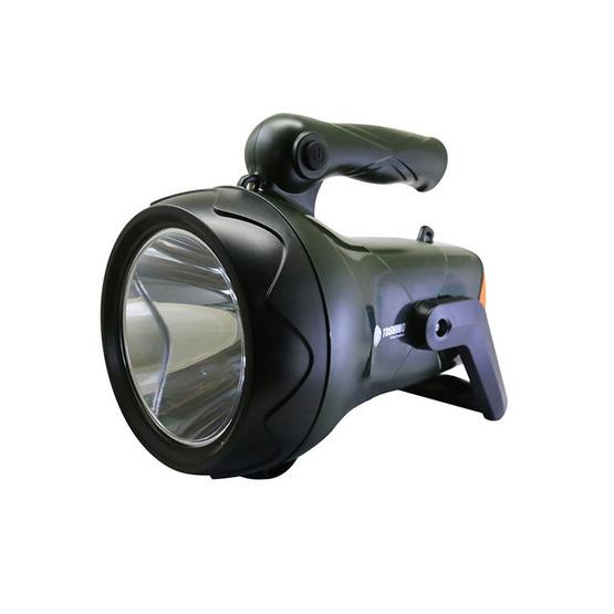 ซื้อ Toshino TSN-5708 ไฟสปอร์ตไลท์ LED 10W CREE