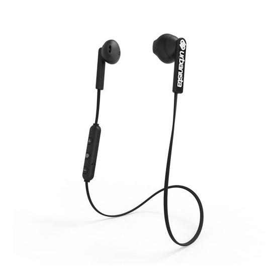 Urbanista หูฟังบลูทูธแบบสอดหู รุ่น Berlin Wireless in-ear