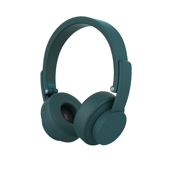 Urbanista หูฟังบลูทูธแบบครอบหู รุ่น Seattle Wireless On-ear