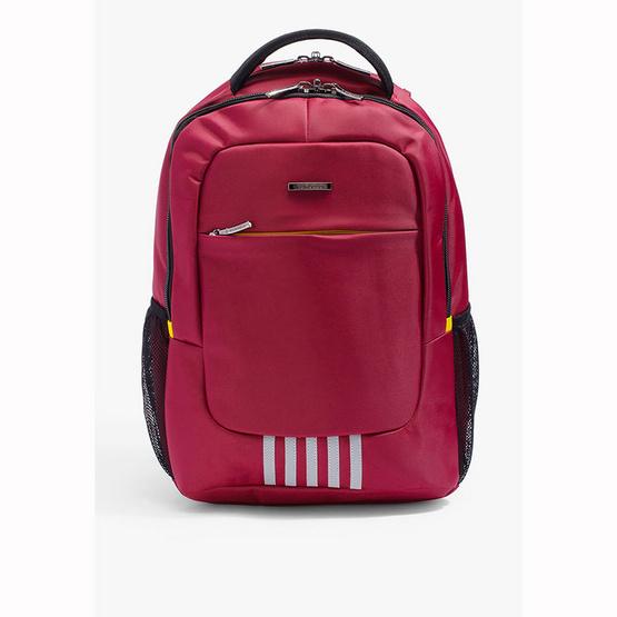 ซื้อ V2 WORLD กระเป๋าเป้สะพายหลัง รุ่น CHARLOTTE8854A