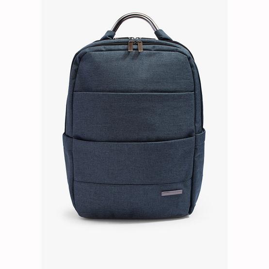 ซื้อ V2 WORLD กระเป๋าเป้สะพายหลัง รุ่น LENNON9019