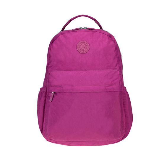 V2 World กระเป๋าเป้ รุ่น KL8602