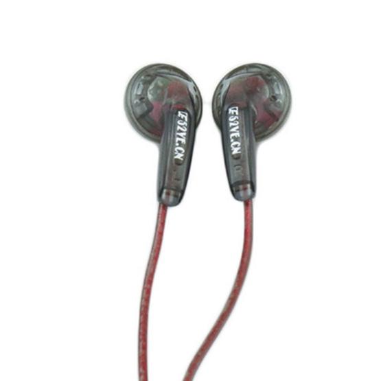 VE หูฟัง รุ่น แบบสอดหู (ZEN 2.0)