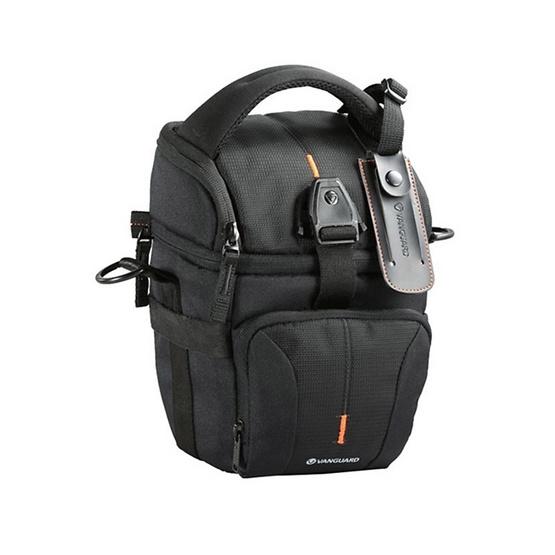 Vanguard Camera Bag รุ่น UP-RISE II 14Z BK