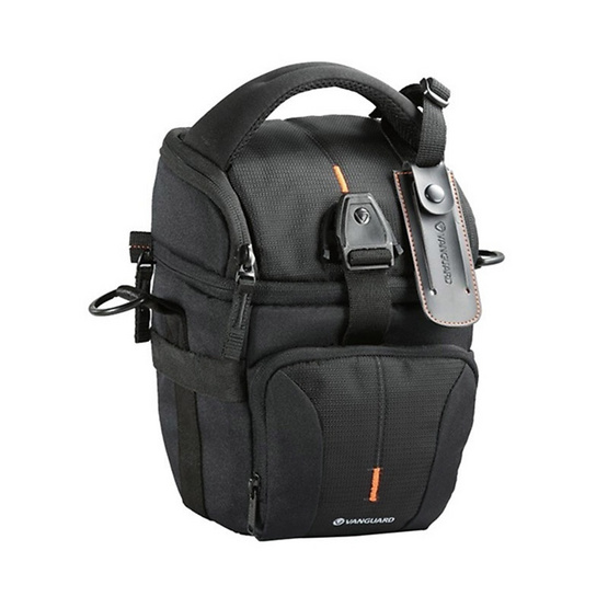 Vanguard Camera Bag รุ่น UP-RISE II 15Z BK