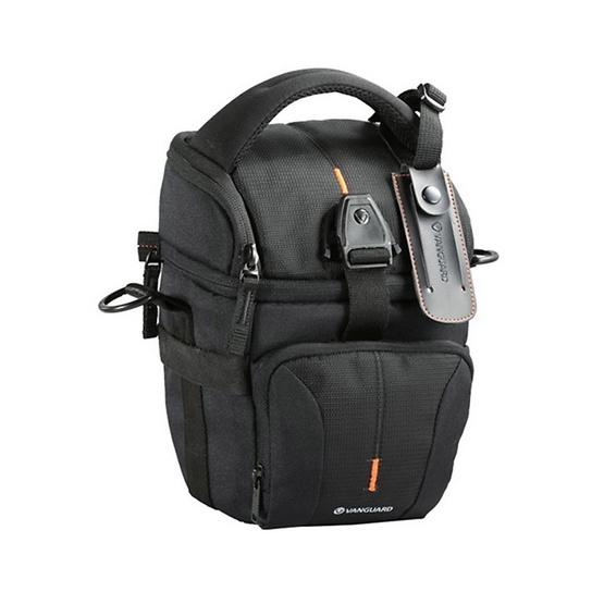 Vanguard Camera Bag รุ่น UP-RISE II 16Z BK
