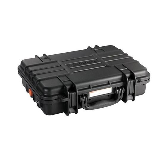 Vanguard Camera Hard Case รุ่น SUPREME 38F BK