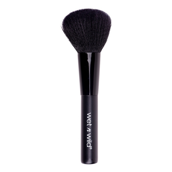 Wet n Wild Powder Brush E9833