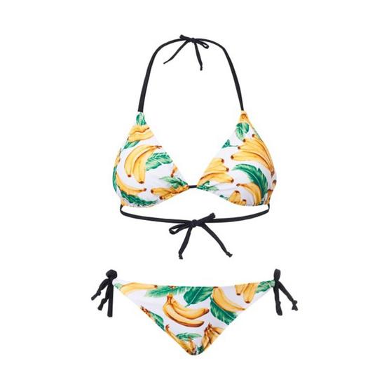 ซื้อ Wolfox ชุดว่ายน้ำบิกินี่ รุ่น Fruity