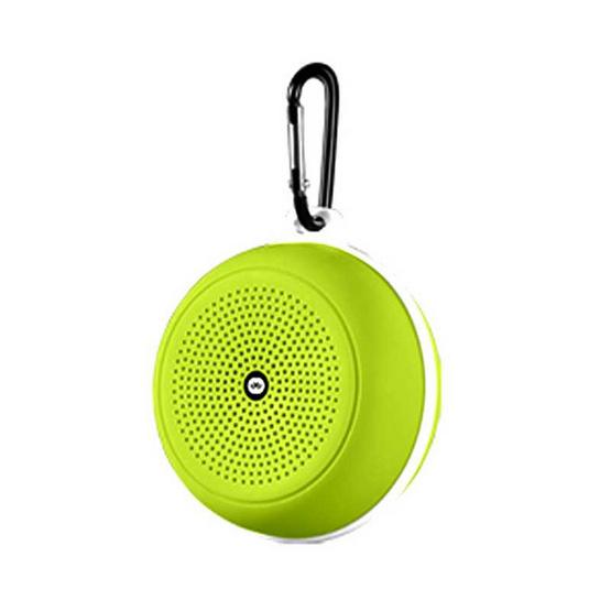 ซื้อ XO Outdoor Mini Bluetooth Speaker F1