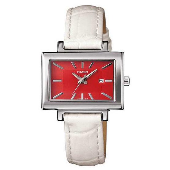 นาฬิกาข้อมือ Casio รุ่น LTP-1332L-7A