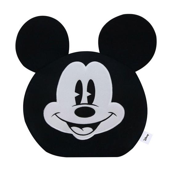 หุ้มหัวเบาะรถยนต์ - Classic Mickey image