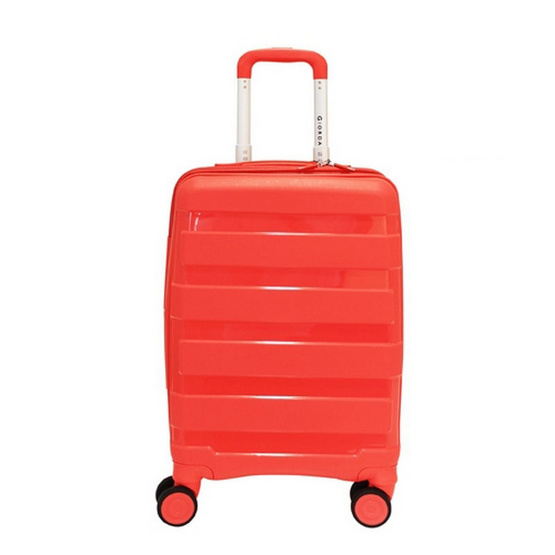 กระเป๋าเดินทาง Giordano รุ่น PPZ-401 Size 20 นิ้ว