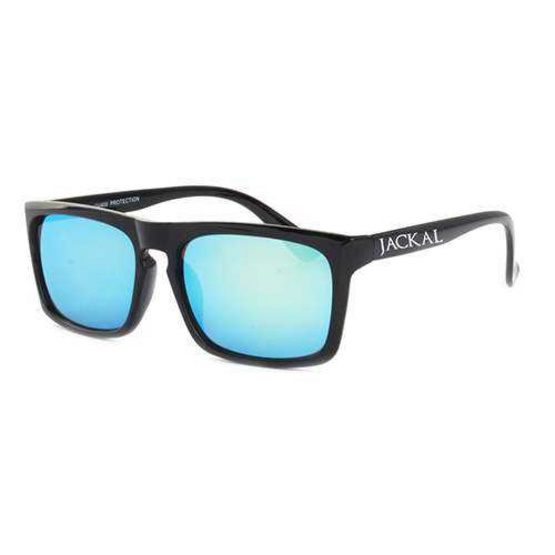 แว่นกันแดด Jackal รุ่น JS129 MAX