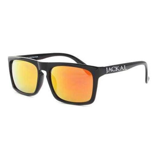 แว่นกันแดด Jackal รุ่น JS131 MAX