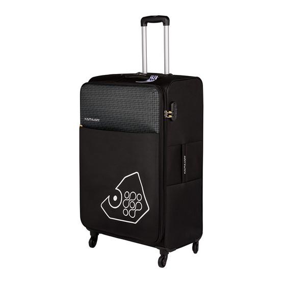 กระเป๋าเดินทาง KAMILIANT รุ่น ZULU SPINNER 58/21 EXP ขนาด 21 นิ้ว