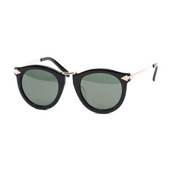 แว่นกันแดด KAREN WALKER รุ่น HARVEST 1101406 ของแท้ 100% พร้อมส่ง