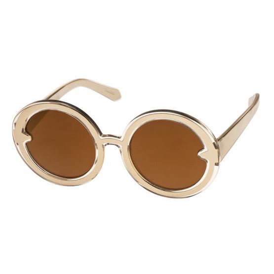 แว่นกันแดด KAREN WALKER รุ่น ORBIT CELEBRATE ของแท้ 100% พร้อมส่ง