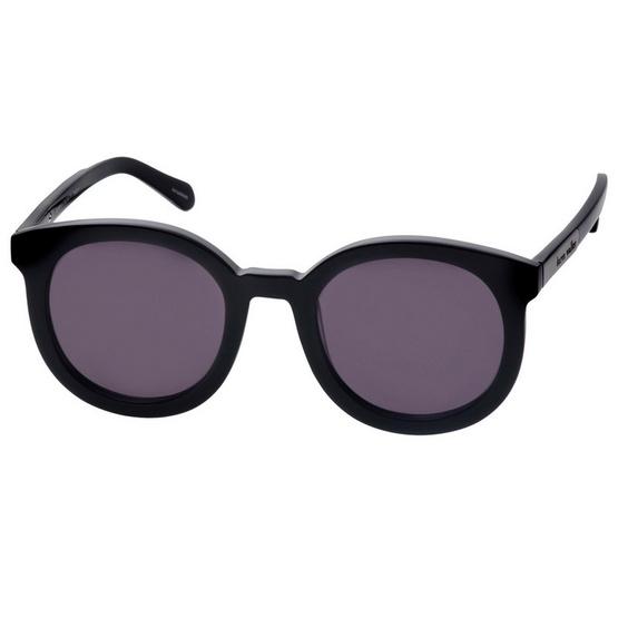 แว่นกันแดด KAREN WALKER รุ่น SUPERDUPER ของแท้ 100% พร้อมส่ง