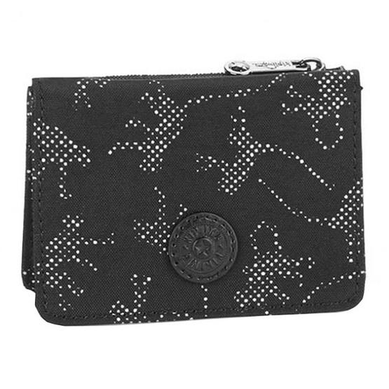 กระเป๋าสตางค์ Kipling Alethea – Monkey Novelty [MCK1115330D]