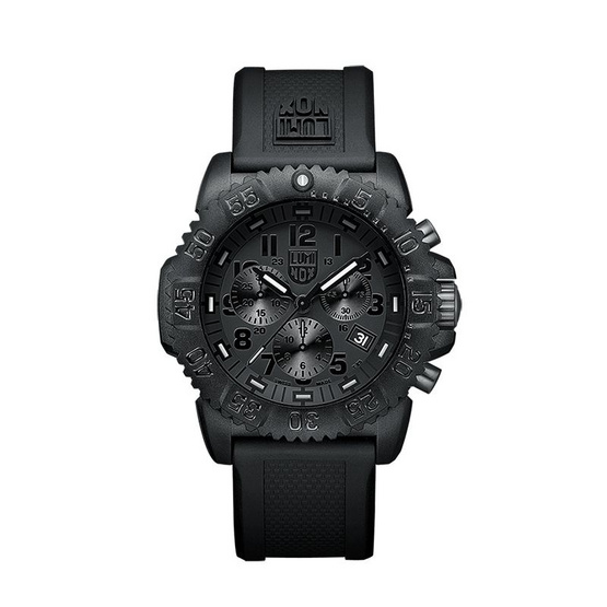 นาฬิกา LUMINOX NAVY SEAL COLORMARK CHRONO 3081.BO
