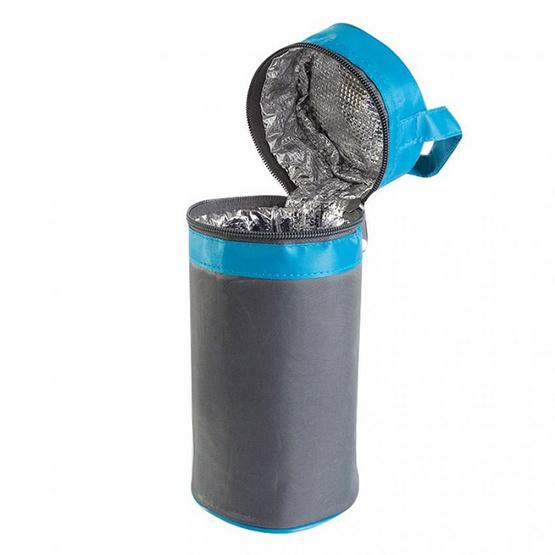 f73297f690585 ราคาลด ที่เก็บความเย็น Lovi Bottle Insulator - Blue ราคาพิเศษ ราคา ...
