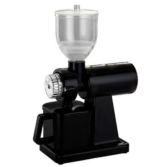 เครื่องบดกาแฟ Minimex  รุ่น CG2 (สีดำ)