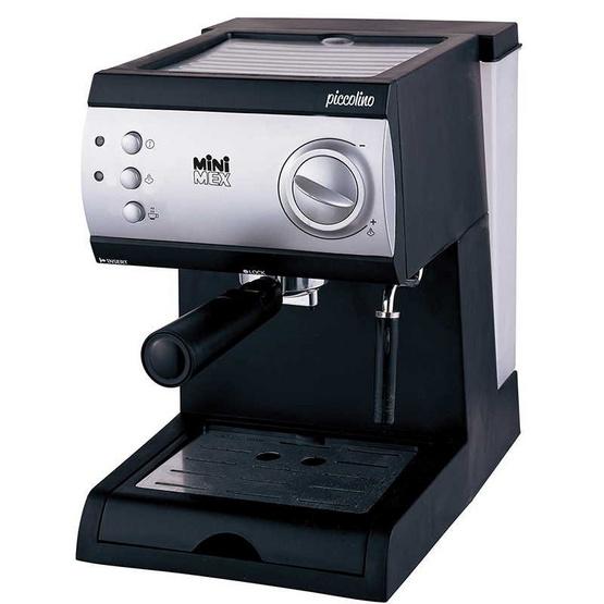 เครื่องชงกาแฟ Minimex รุ่น Piccolino