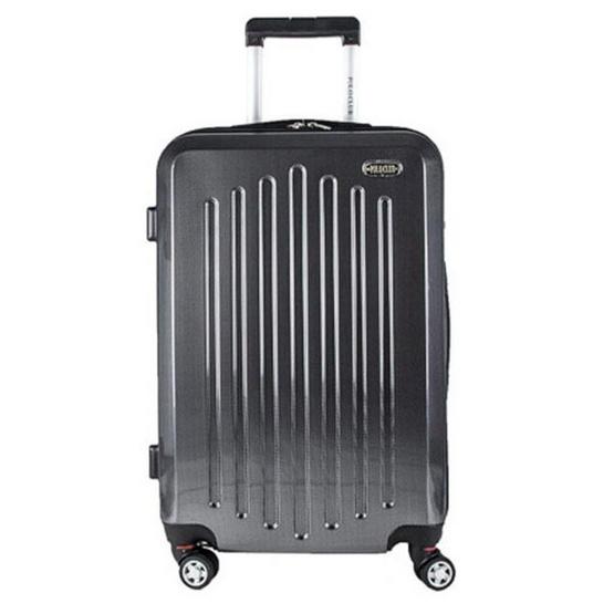 กระเป๋าเดินทาง Polo Club รุ่น KP004 Size 24 นิ้ว