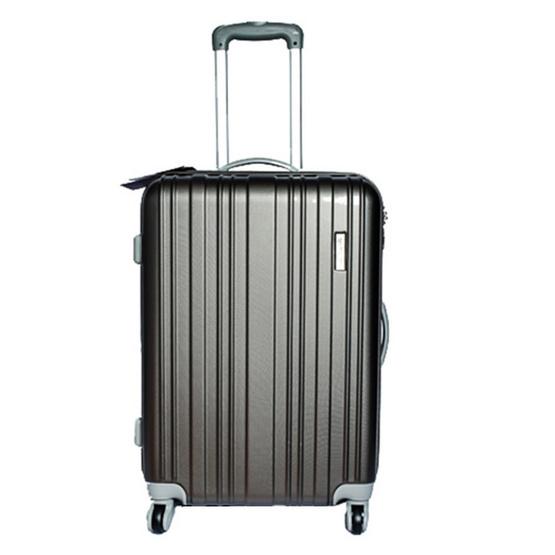 กระเป๋าเดินทาง Polo Travel Club รุ่น HKAS296 Size 28 นิ้ว