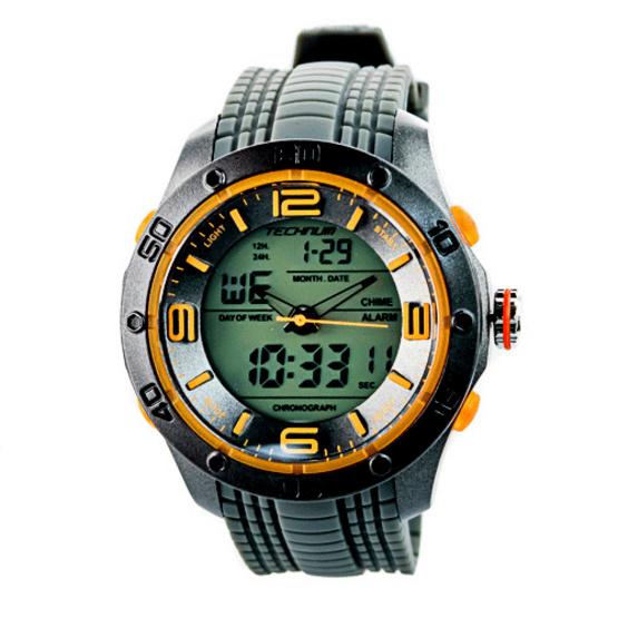 นาฬิกา Technum รุ่น DGX3.169