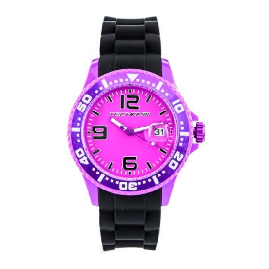 นาฬิกา Technum รุ่น EX3 .170VO-VO-BK
