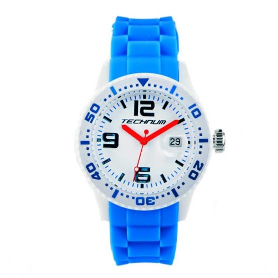 นาฬิกา Technum รุ่น EX3 .170W-W-BU
