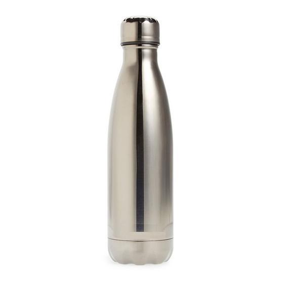 a bloom Sports Water Bottle ขวดน้ำเก็บความร้อน-เย็น ขนาด 500 มล.