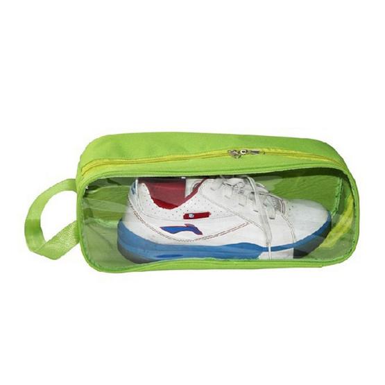 bags in bag กระเป๋าใส่รองเท้า รุ่น BB18 ไซส์ L
