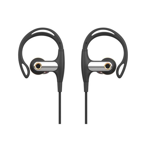 hoco wireless in ear earphone BT EPB03