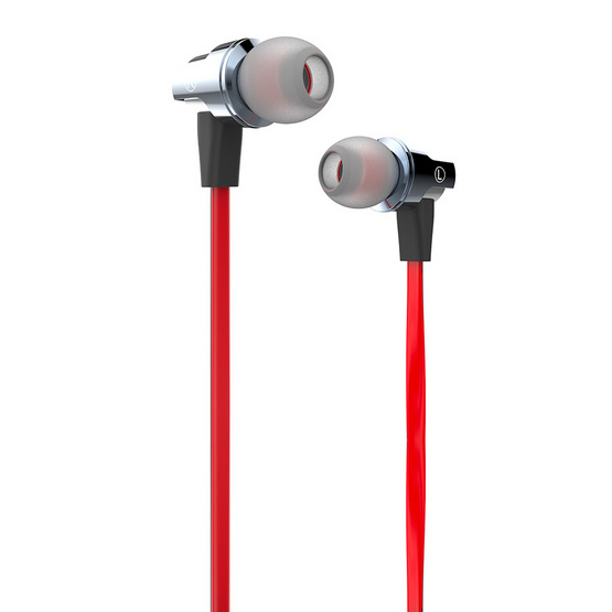 hoco wireless sport earphone BT EPB02