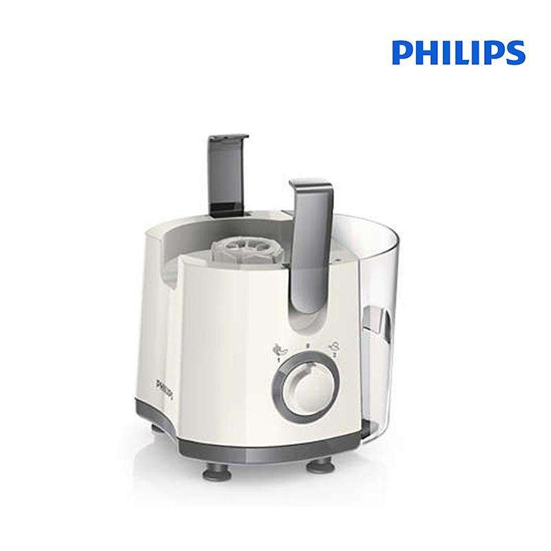 Philips เครื่องเตรียมอาหาร 5 in 1 รุ่น HR1847/00