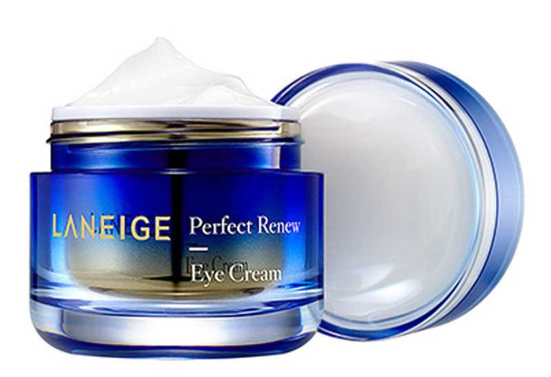 01 Laneige Perfect Renew Eye Cream 20 ml